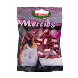 Mercies - Friandises...
