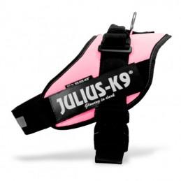 Harnais JULIUS K9 IDC Power...