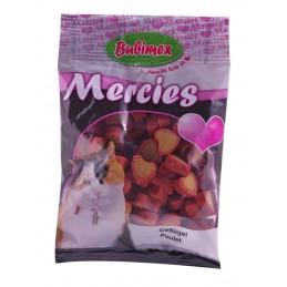 Mercies - Friandises au Poulet