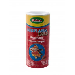 Bubiflakes Gold - aliment...