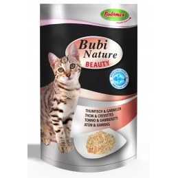 Bubi Nature Beauty Chat -...