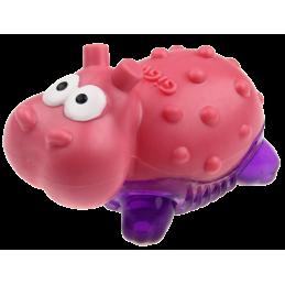 Jouet Hippo couineur à...