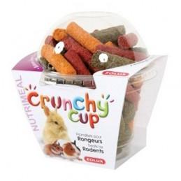 Crunchy Cup...