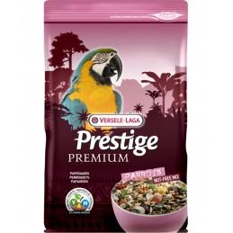 Mélange graines Prestige...