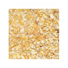 Maïs concassé - sac 20kg