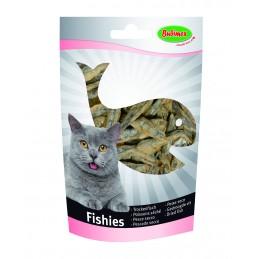 Fishies - Poissons séchés -...