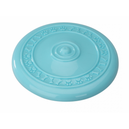 Frisbee Active Toy - souple...