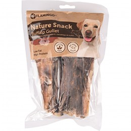 Nature Snack - Oesophage de...