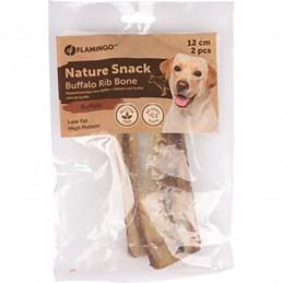 Nature Snack - Côtes de...