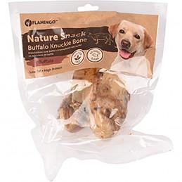 Nature Snack - Os de Buffle