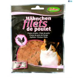 Filets de Poulet -...