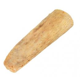 Noyau de Corne de Buffle