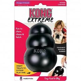 KONG Extreme - Jouet...