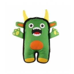 "Peluche Nylon ""Monster Toy"""