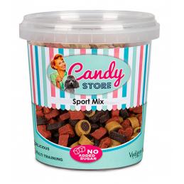 Candy Sport Mix -...