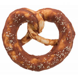 Bretzel - Snack à Mâcher...