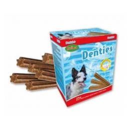 Denties - Sticks Dentaires...