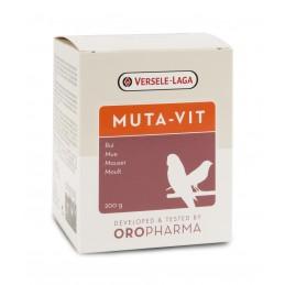 MUTA-VIT 200 g