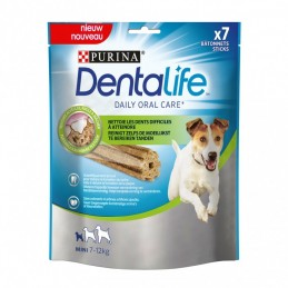 DENTELIFE MINI/MEDIUM/MAXI