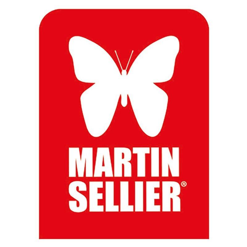 MARTIN SELLIER