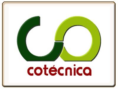 COTECNICA